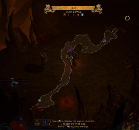 Legendary Crafting Materials Diablo  Drop Rate